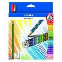 Lyra - L2821240 Crayon À Papier