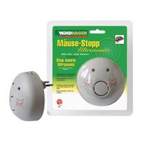 Windhager - Anti-souris ultrasonic