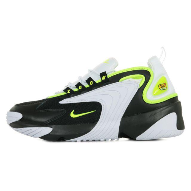 Mode Lifestyle homme NIKE Basket Nike Zoom 2K AO0269 101