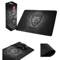 GAMING Shield Mousepad