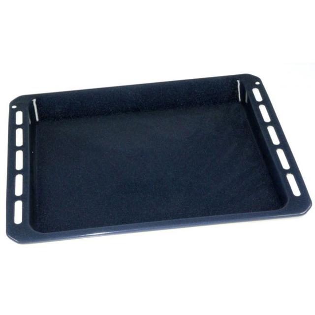 Samsung Plaque Leche Frite Pour Four - Dg63-00011A