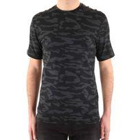 Ea7 - T-shirt Emporio Armani 6XPTD0