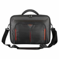 TARGUS - Sacoche pour ordinateur portable Clamshell Case - 15 6
