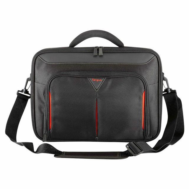 3e012edf62 TARGUS - Sacoche pour ordinateur portable Clamshell Case - 15 6 ...