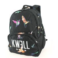 Kwell - Sac à dos Borne 2 compartiments