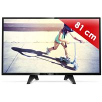 Philips - 4000 Series 32PFS4132 - 80 cm - Tv Led - 1080p