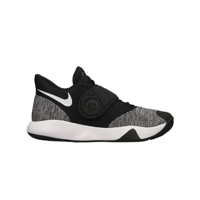 cheap for sale on feet images of performance sportswear Nike - Kd Trey 5 Vi - pas cher Achat / Vente Chaussures basket ...