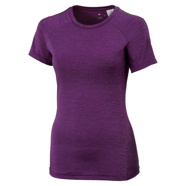 ADIDAS T-shirt Peformance