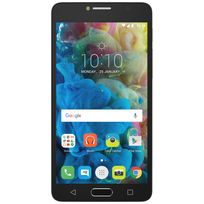 "Alcatel - Pop 4S 5.5"" 16Go - Or"