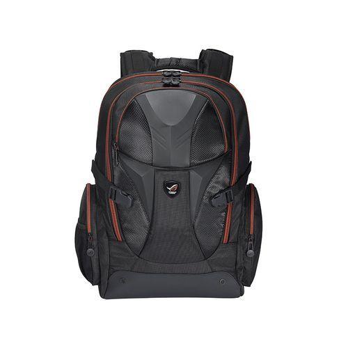 asus sac dos gaming rog nomad pour ordinateur portable 17 pouces pas cher achat vente. Black Bedroom Furniture Sets. Home Design Ideas