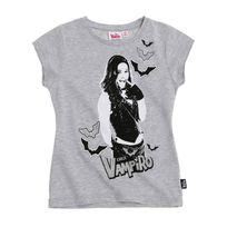 Chica Vampiro - Fille Tee-shirt