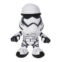 STAR WARS - Peluche Stormtrooper 7 - 45 cm - 5874180