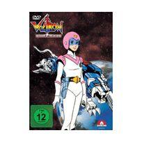 Av Visionen Gmbh - Voltron - Beschützer des Universums Box Vol.5 Import allemand