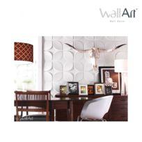 panneau mural achat panneau mural pas cher rue du commerce. Black Bedroom Furniture Sets. Home Design Ideas