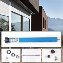 ematronic moteur volet roulant et store sans fil em35r 06 28 pas cher achat vente. Black Bedroom Furniture Sets. Home Design Ideas