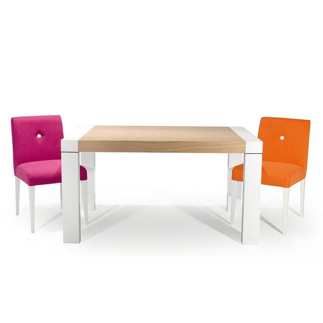 Jcsilla Table vittoria 160x90