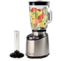 PRINCESS - blender 1.5l 800w - 217202-01-001