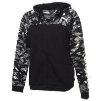 097c64e1ea Vêtements Femme Puma - Achat Vêtements Femme Puma pas cher - Rue du ...