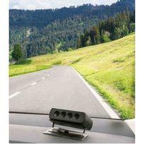 Teqoya - Purificateur d'air pour voiture Tip4