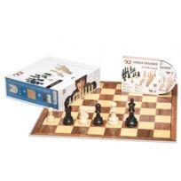 Dgt - Jeux de société - Chess Starter Box : Blue