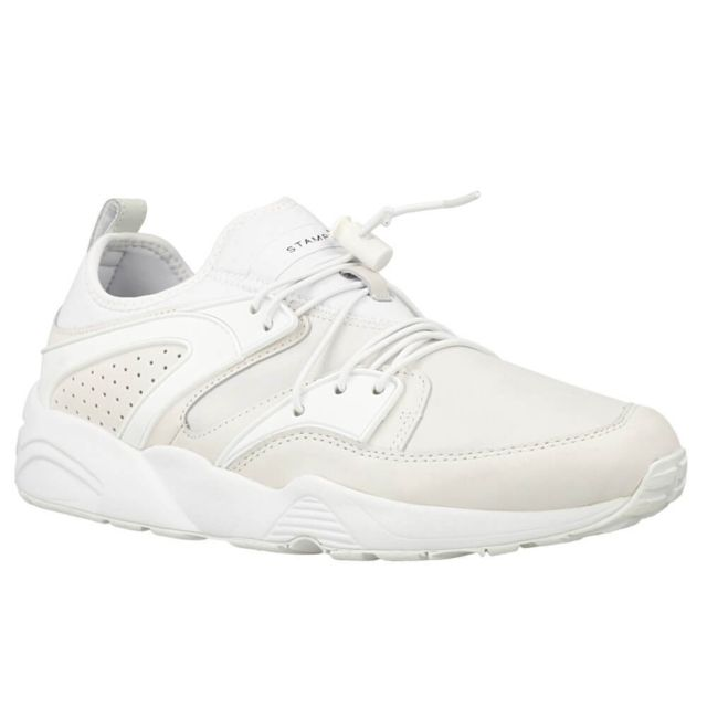 puma blaze of glory soft pas cher