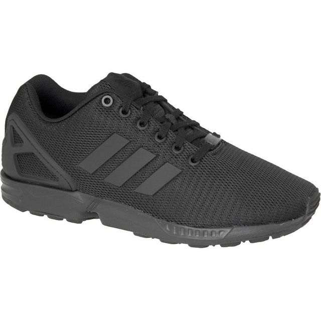 : adidas zx flux 46 Chaussures homme