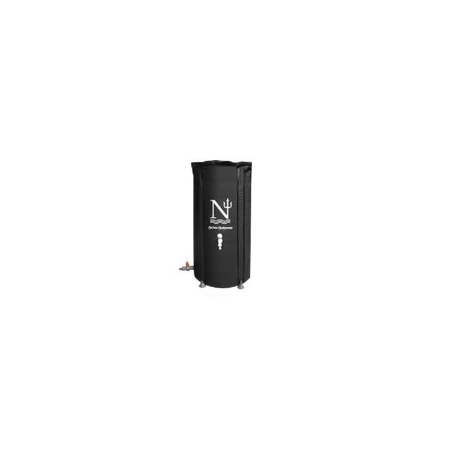 Neptune Hydroponics Réservoir souple de 100 litres