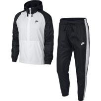 Survêtement Nike - Achat Survêtement Nike pas cher - Rue du Commerce 76a196811ee