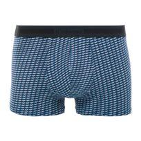 2754d091c39 Sous-vêtements Homme - Achat Sous-vêtements Homme pas cher - Rue du ...