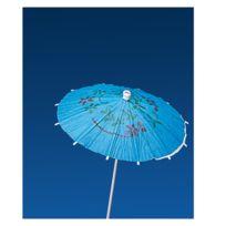 Az Boutique - Pique ombrelle décoration coloré pour glace grand modèle 15cm - Lot de 100 - Pique ombrelle