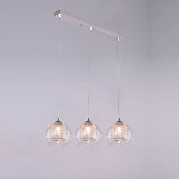 Lustre plume pas cher affordable lustre et suspension suspension lustre de plumes rose lampe de - Suspension boule plume ...