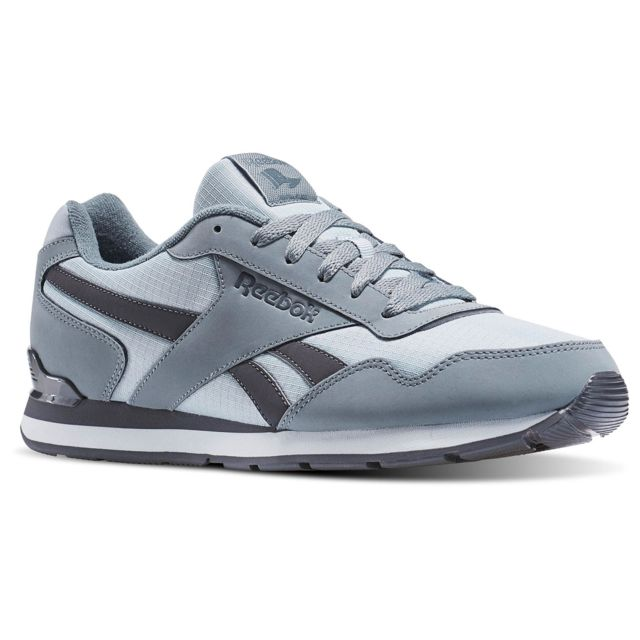 Glide Homme Chaussure Reebok Royal Ast Taille 45 Gris Pas 0nwmONv8