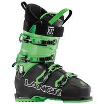 Lange - Xc 90 Chaussure Ski