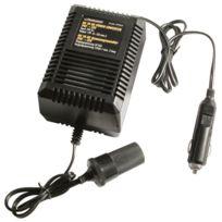 Adnauto - Transformateur 24-12V 60W 5A