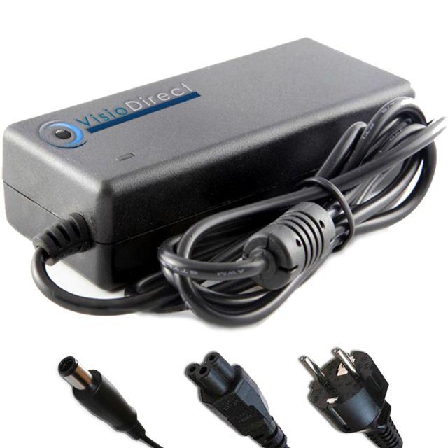 chargeur ordinateur portable hp pavillon g7 2336sf