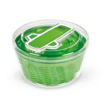 ZYLISS - essoreuse à salade 26cm - ze940005