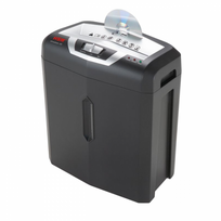 Hsm - Destructeur de documents Shredder X5 - croisée 4 x 35 mm - 5 feuilles