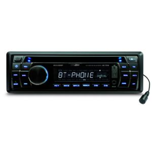 caliber autoradio bluetooth rcd232bt achat vente autoradio 1 pas cher rueducommerce. Black Bedroom Furniture Sets. Home Design Ideas