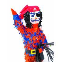 Party pro - Piñata Pirate