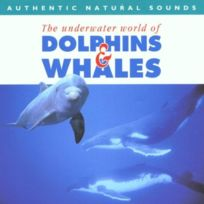 New World - Dolphins & Whales - Cd