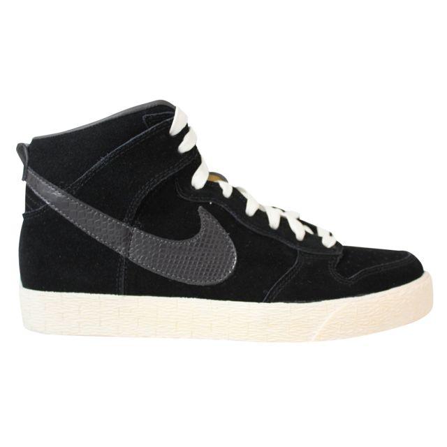 Nike - Dunk High Ac