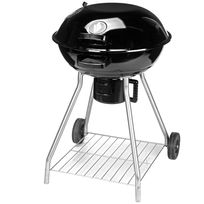 barbecue charbon cr 500