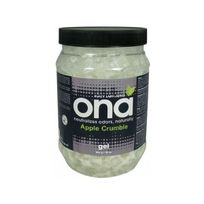 Ona - Apple Crumble Gel 1 L