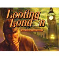 Gryphon Games - Looting London
