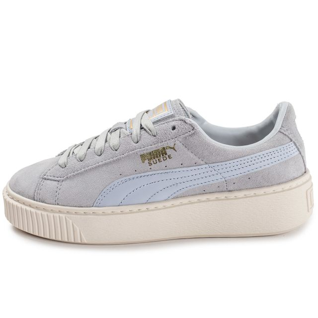 Catalogue Puma Bleu Carrefour Suede 2019rueducommerce kwOP8n0