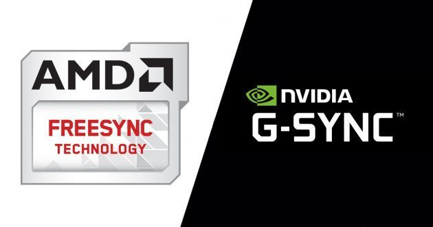 gsync-freesync.jpg [MS-15481123719086096-0095860558-FR]/Catalogue produit / Online