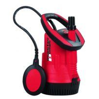 Master Pumps - Pompe Vide Futs 350W