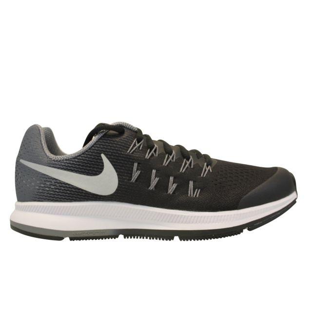 reputable site d6db4 2c038 Nike - Zoom Pegasus 33