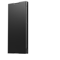 SONY - Style Cover Stand SCSG40 Xperia XA1 Ultra - Noir