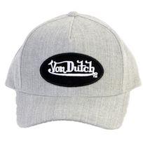 Vondutch - Casquette Von Dutch Bill